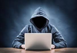Komt jouw domeinnaam voor op het Dark Web?