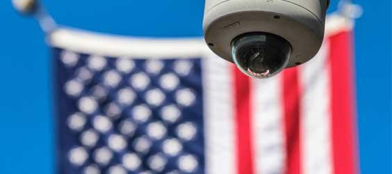 EU-US Privacy Shield ongeldig verklaard